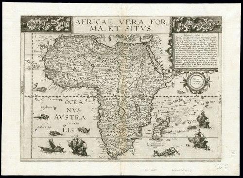 1920px-Africa_1593,_Gerard_de_Jode_(3805116-recto)