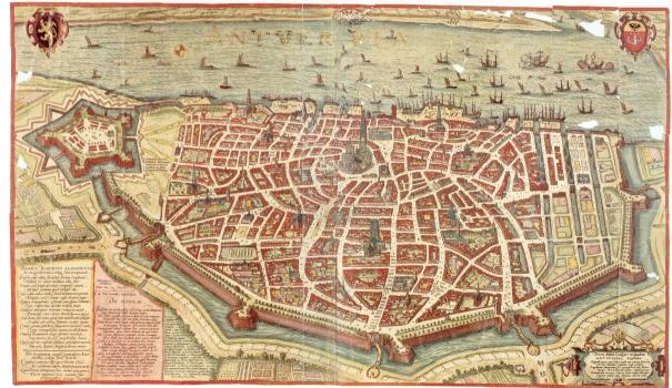 Antwerpen_hoefn_1598