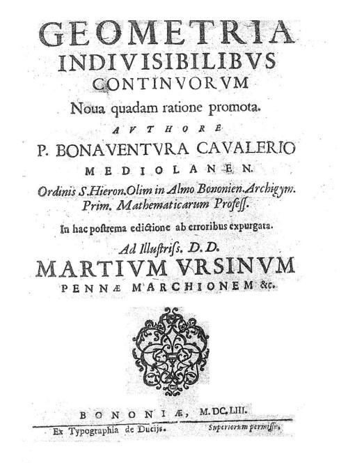 Cavalieri_-_Geometria_indivisibilibus_continuorum_nova_quadam_ratione_promota,_1653_-_1250292