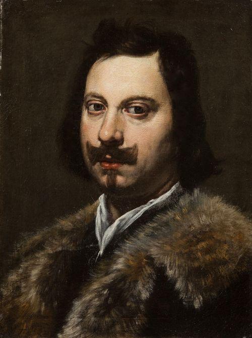 Evangelista_Torricelli_by_Lorenzo_Lippi_(circa_1647,_Galleria_Silvano_Lodi_&_Due)