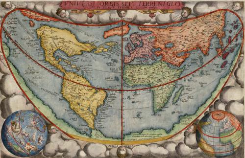 Gerard_De_Jode,_Universi_Orbis_seu_Terreni_Globi,_1578