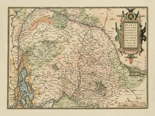 jacob-van-deventer-hertogdom-brabant