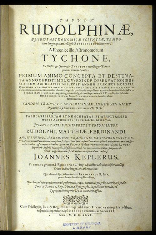 Kepler-1627-tp