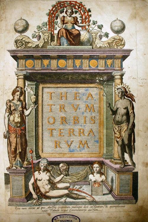 theatrum_orbis_terrarum_frontpage-2