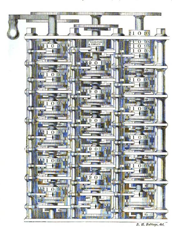 Difference_engine_plate_1853