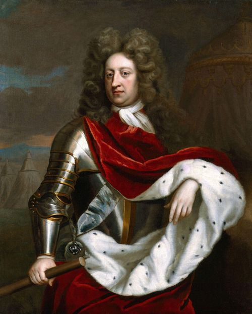 George,_Prince_of_Denmark_by_Michael_Dahl