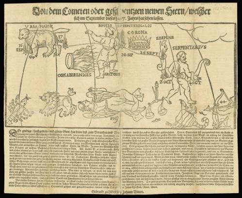 herlitz-von-dem-cometen_1-2