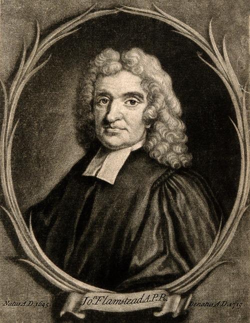 John_Flamsteed_1702