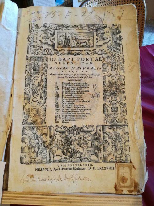 Magiae_naturalis_sive_de_miraculis_rerum_naturalium_(Giovanni_Battista_Della_Porta,_1584)