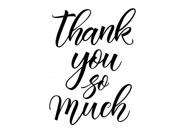 thank-you-so-much-lettering_1262-7413