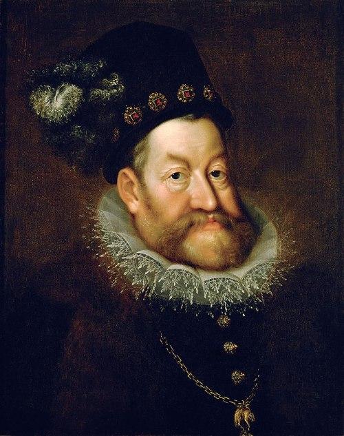 1024px-AACHEN,_Hans_von_-_Portrait_of_Emperor_Rudolf_II_-_WGA