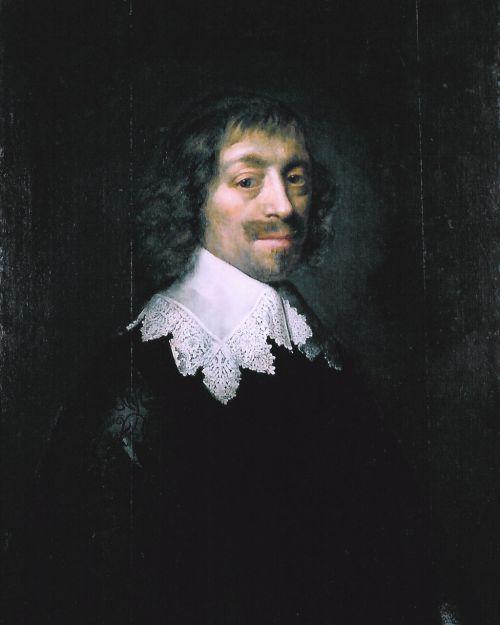 1024px-Constantijn_Huygens_(1596-1687),_by_Michiel_Jansz_van_Mierevelt