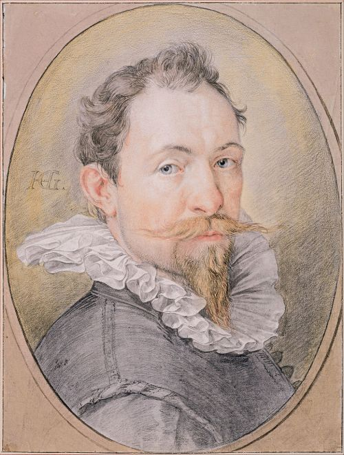 1024px-Hendrick_Goltzius_-_Self-Portrait,_c._1593-1594_-_Google_Art_Project