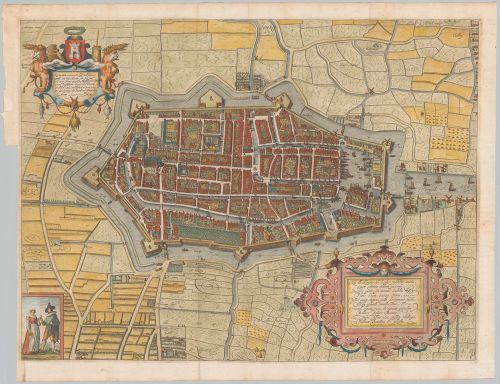 1920px-Plattegrond_van_Alkmaar,_1597