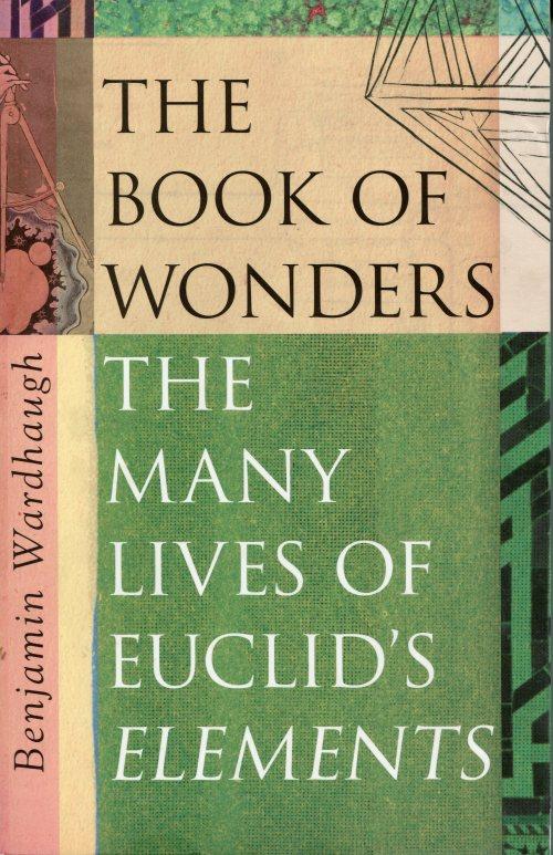 Euclid001