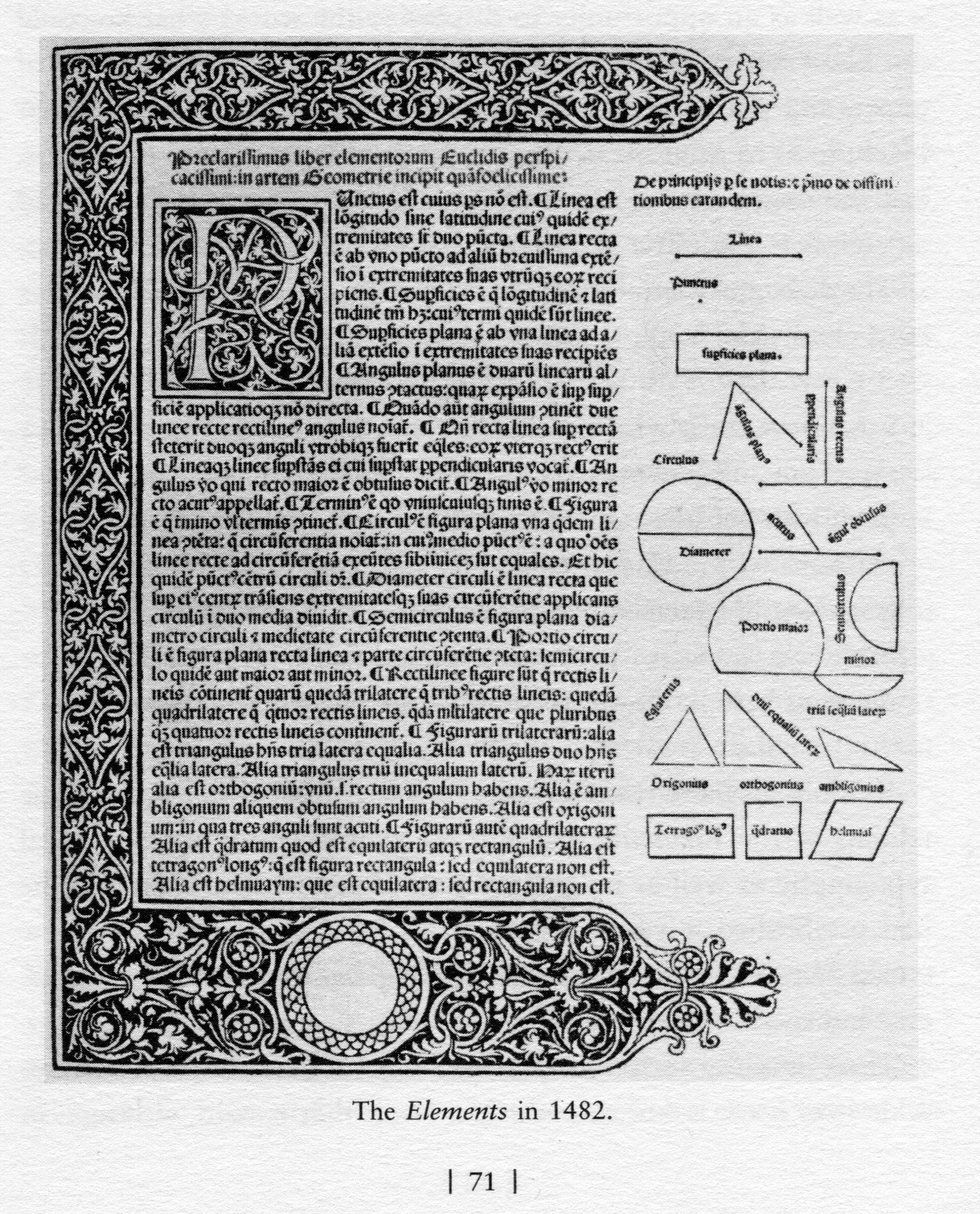 Euclid02