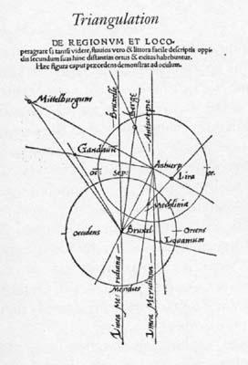 g-f_triangulation