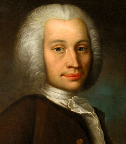 Headshot_of_Anders_Celsius