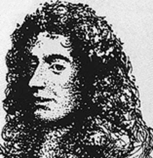 Jacques_Cassini
