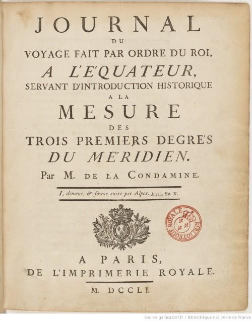 Journal_du_voyage_fait_par_[...]La_Condamine_bpt6k1051290z