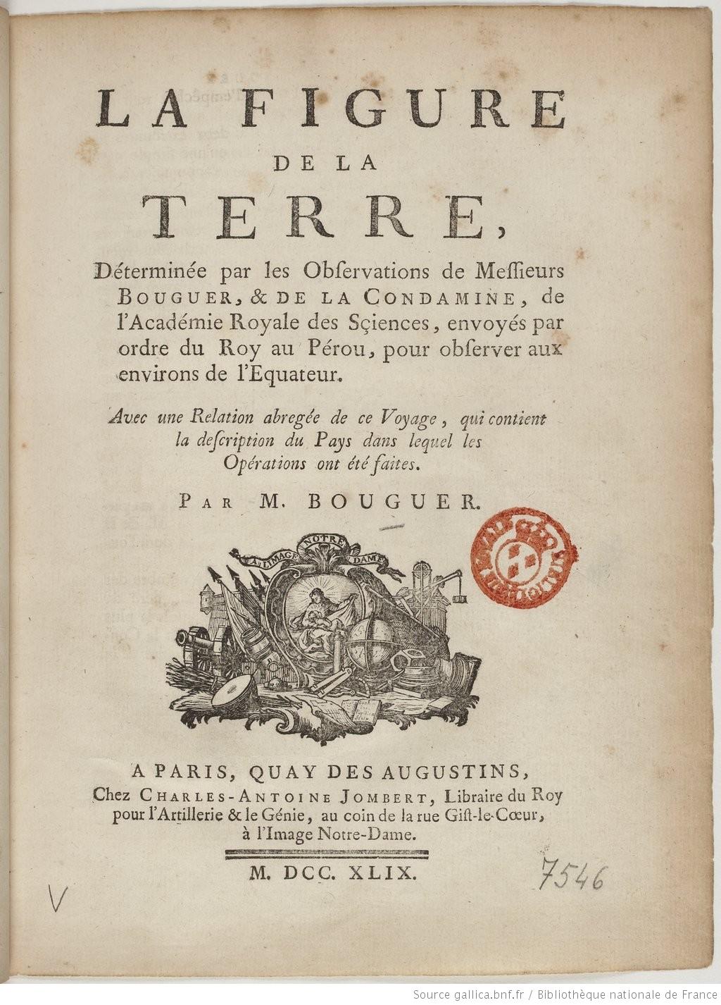 La_figure_de_la_terre_[...]Bouguer_Pierre_bpt6k1051288w