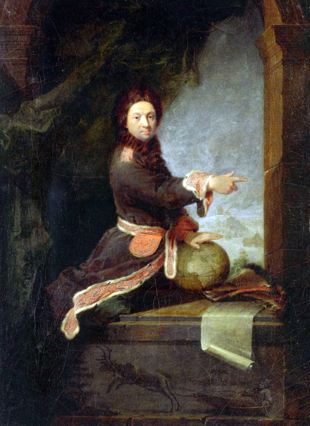 Pierre-Louis_Moreau_de_Maupertuis_(Levrac-Tournières)