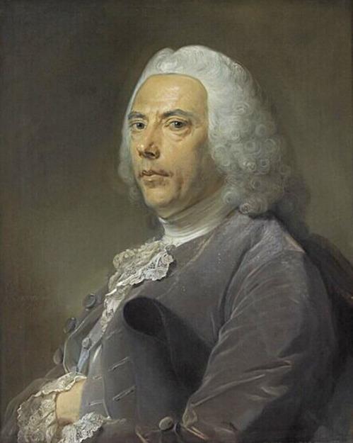 Pierre_Bouguer_-_Jean-Baptiste_Perronneau