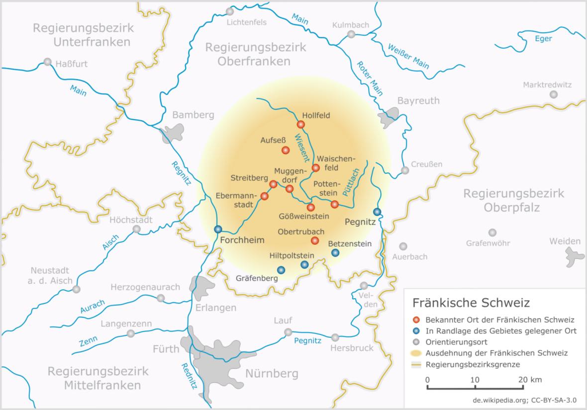 Fraenkische_Schweiz