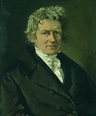 Friedrich_Wilhelm_Bessel_(1839_painting)