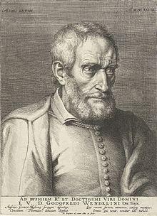 Godefridus_Wendelinus_by_Philip_Fruytiers_(1648)