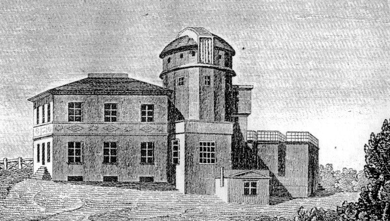 Koenigsberg_observatory