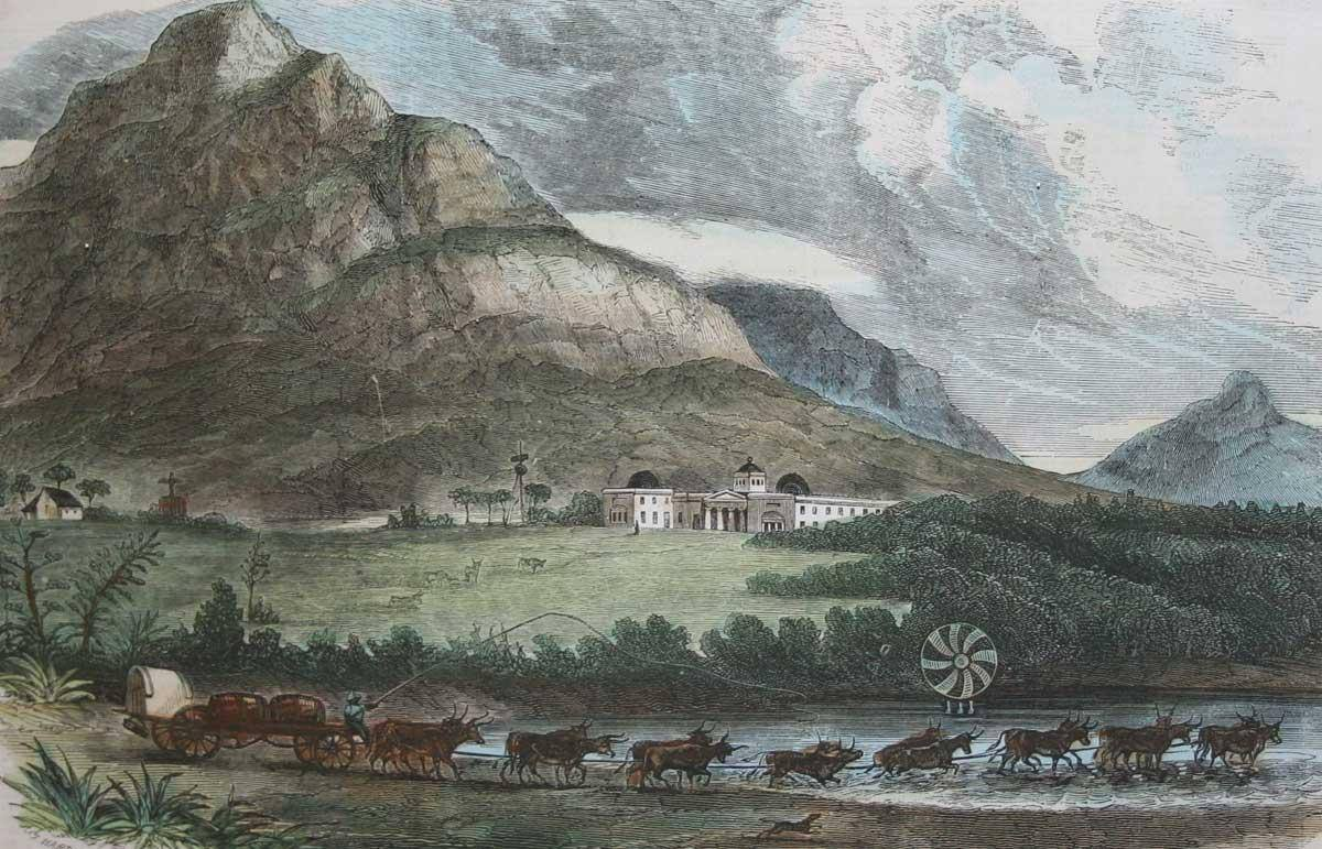 South_African_Astronomical_Observatory_1857