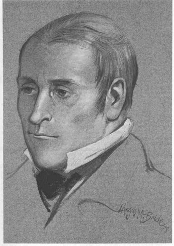 Thomas_James_Henderson,_1798-1844_Henderson-01r