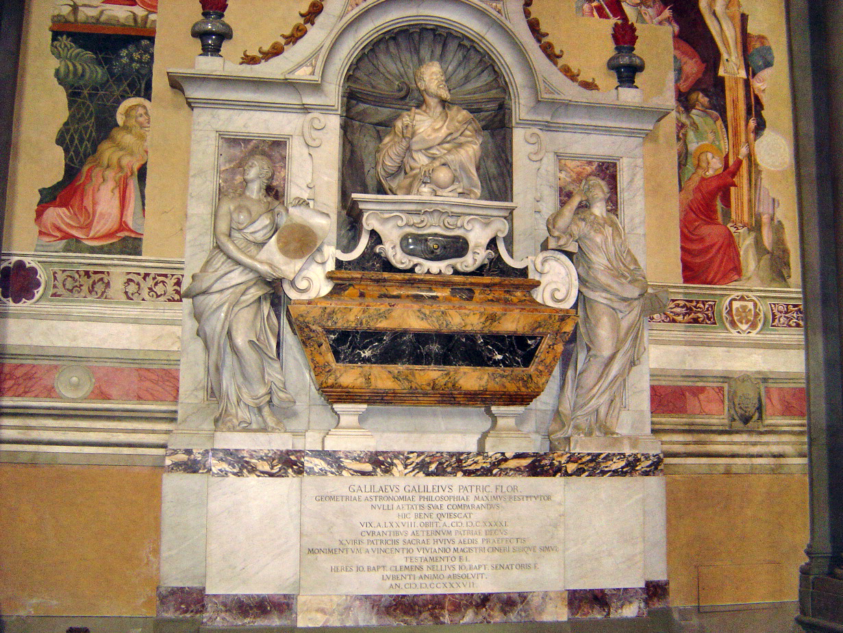 Tomb_of_Galileo_Galilei