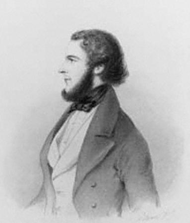 BenjaminLumley