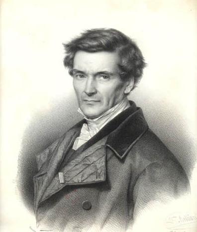 Gaspard-Gustave_de_Coriolis