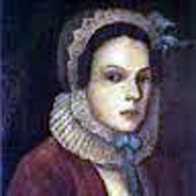 Newton-Hannah