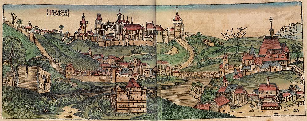 Nuremberg_Chronicle_f_229v_230r
