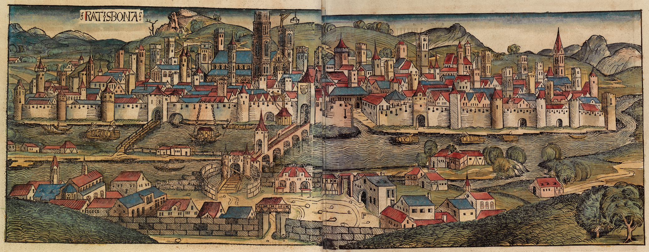 Nuremberg_chronicles_f_097v98r_1