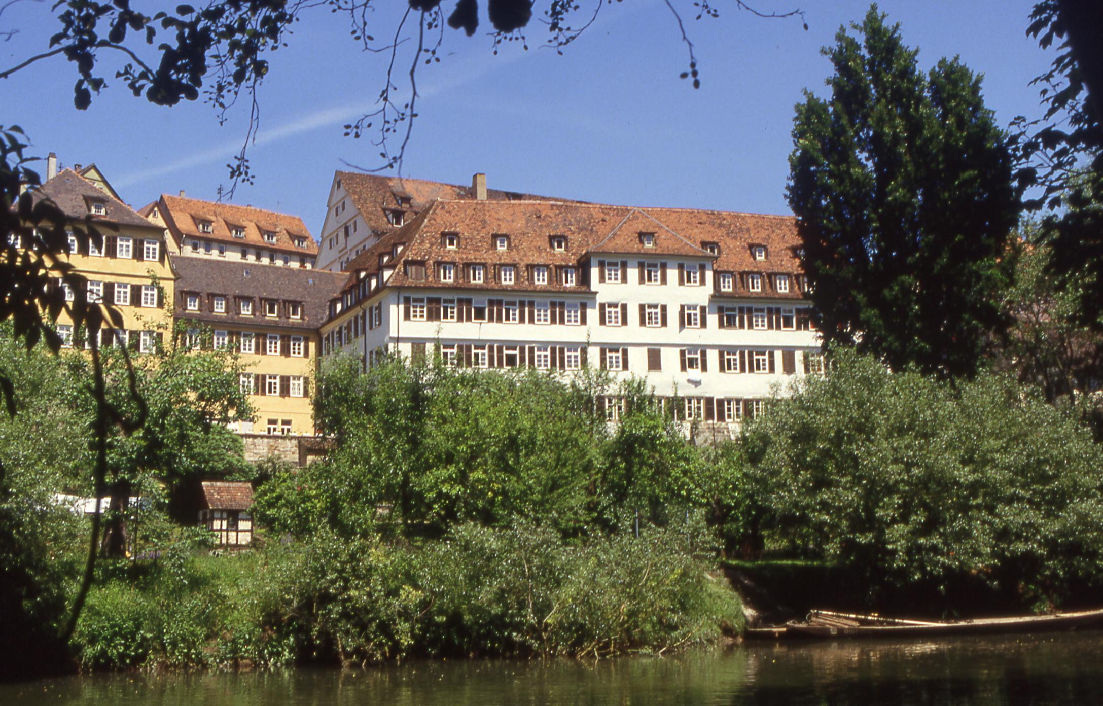 Tübingen_Stift