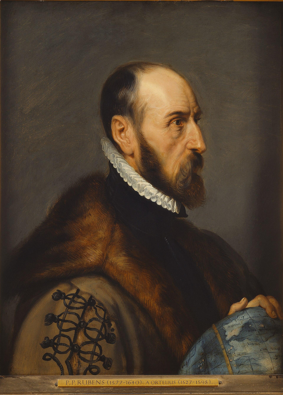 1920px-Abraham_Ortelius_by_Peter_Paul_Rubens