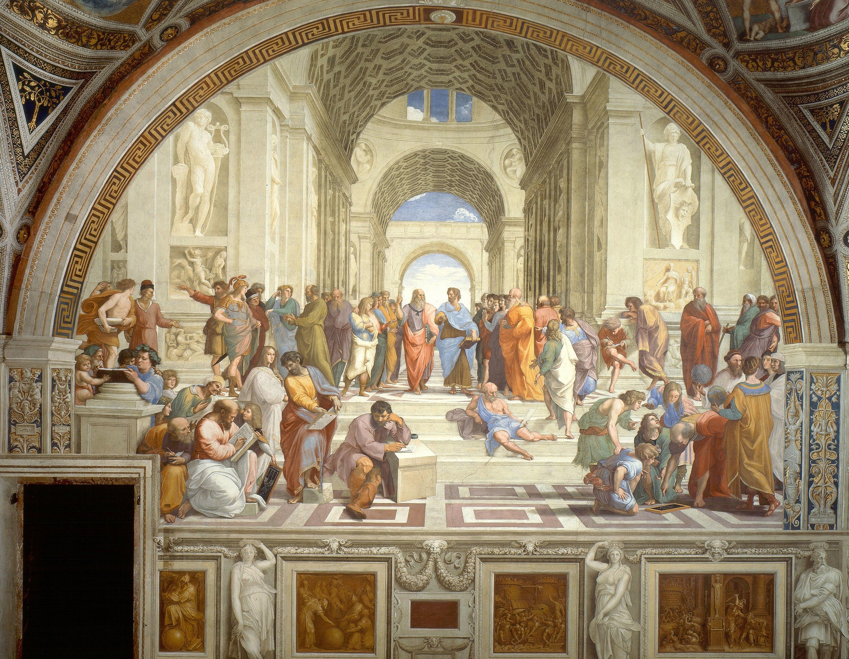 2880px-The_School_of_Athens_by_Raffaello_Sanzio_da_Urbino