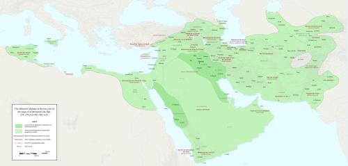 2880px-Abbasid_Caliphate_891-892