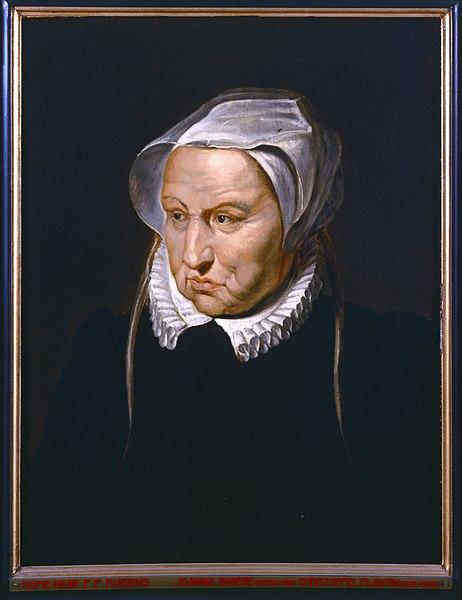 462px-Portret_van_Jeanne_Rivière,_onbekend,_schilderij,_Museum_Plantin-Moretus_(Antwerpen)_-_MPM_V_IV_069