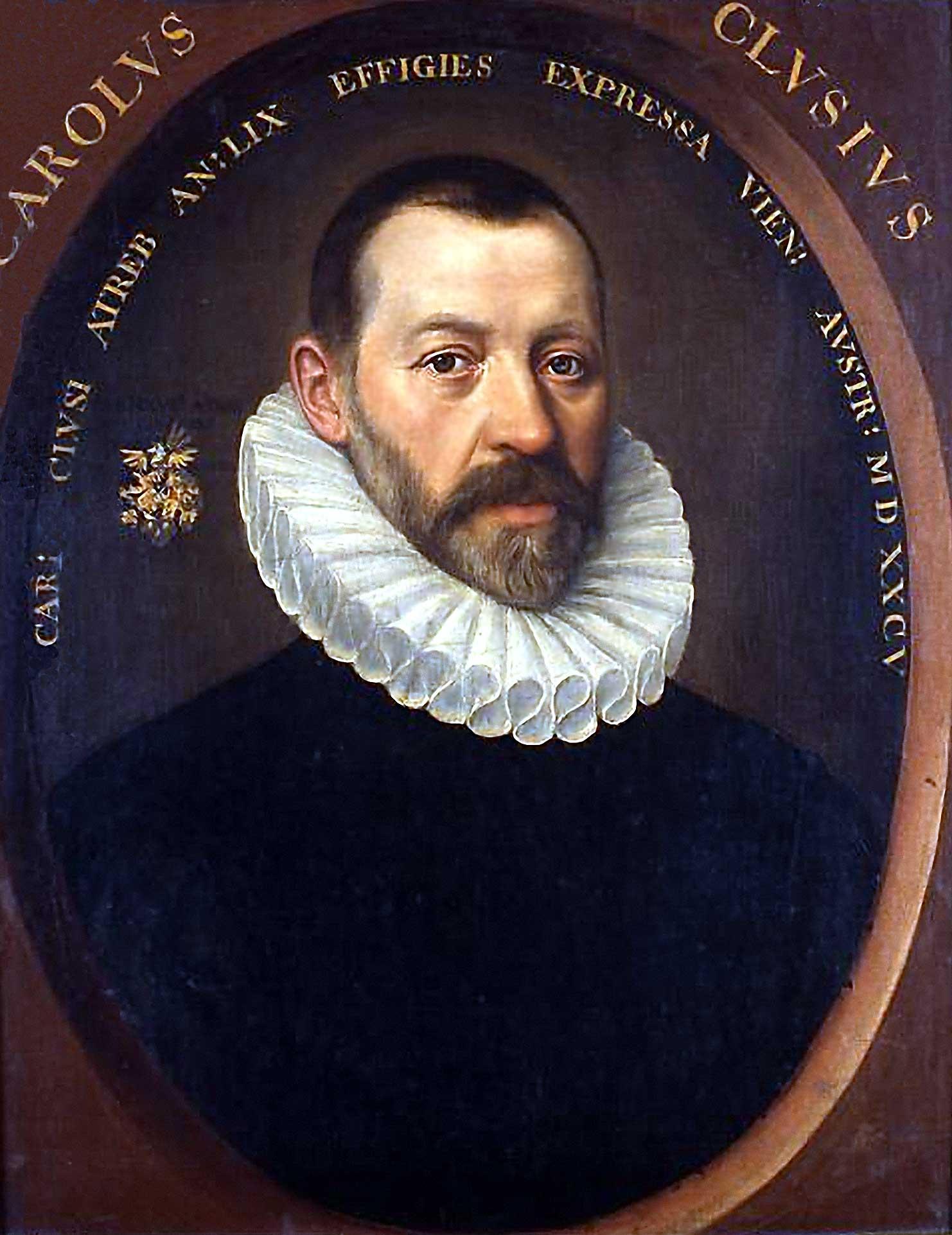 Carolus_Clusius00