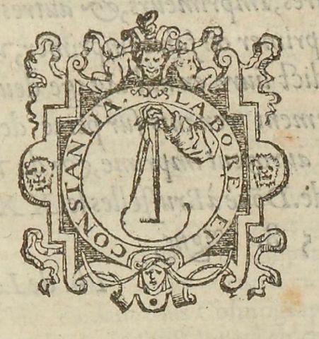 Emblema_de_Christophe_Plantin_(1558)