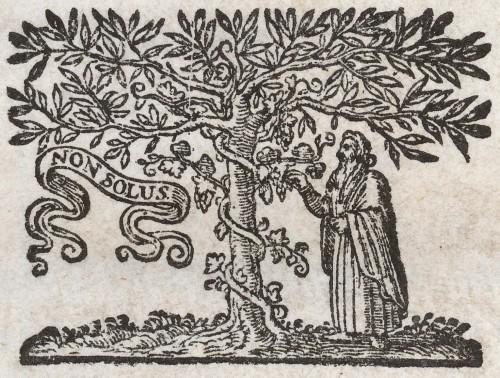 Nikolaes_Heinsius_the_Elder,_Poemata_(Elzevier_1653),_Druckermarke