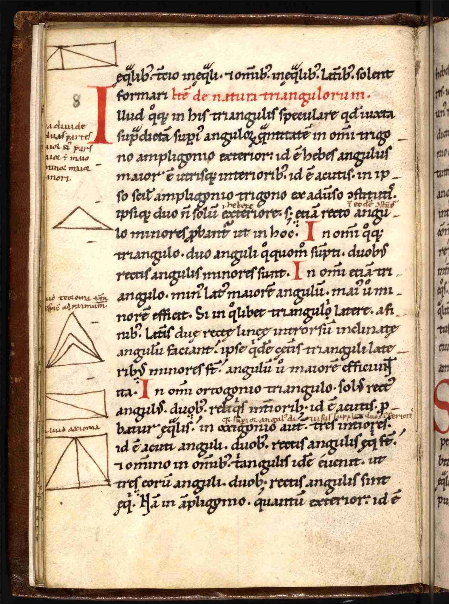 Pope_Sylvester_II_(Gerbert_d'Aurillac)_-_De_geometria
