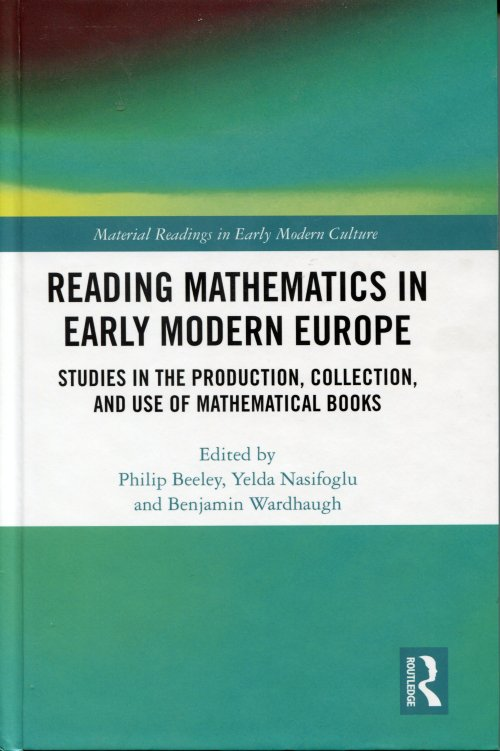 Reading Maths01