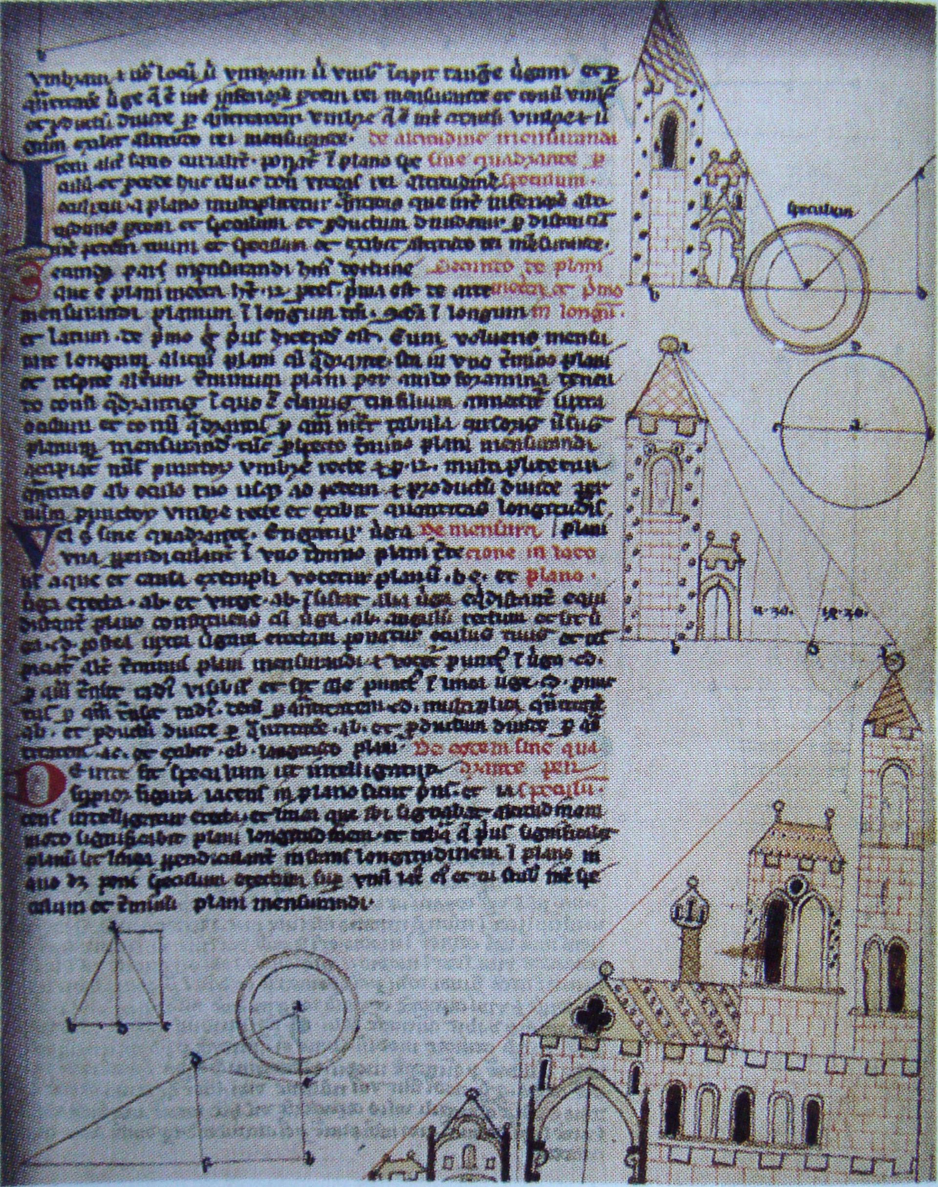 Theorica_Platenarum_by_Gerard_of_Cremona_13th_century